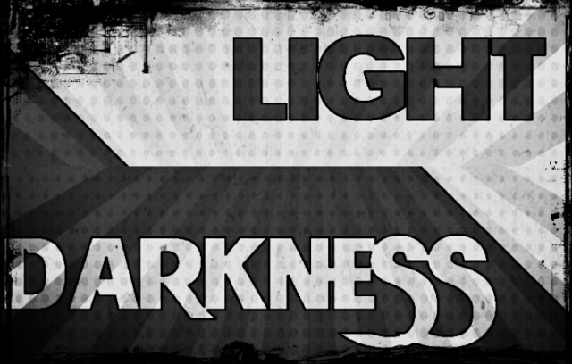 DARKNESS-LIGHT2